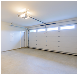 All County Garage Door Service Hyattsville, MD 301-955-9750